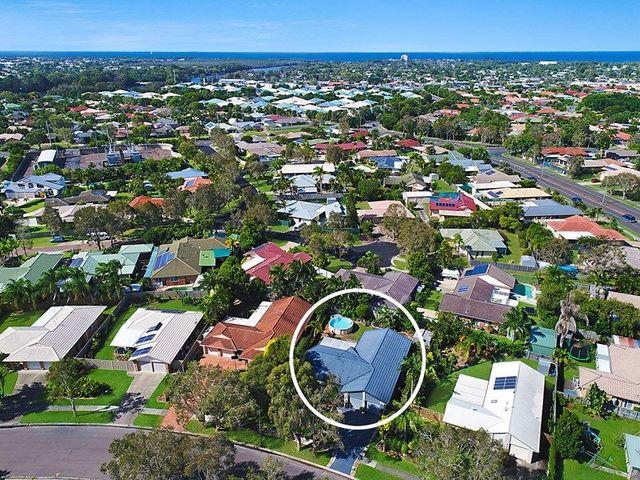 5 Bluebell Street, Currimundi QLD 4551