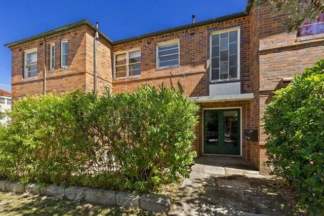Unit 3/26 Ramsgate Avenue, Bondi NSW 2026