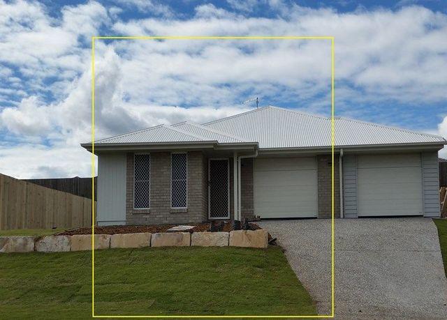 (no street name provided), Gleneagle QLD 4285