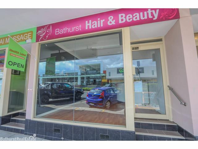 131a Howick Street, Bathurst NSW 2795