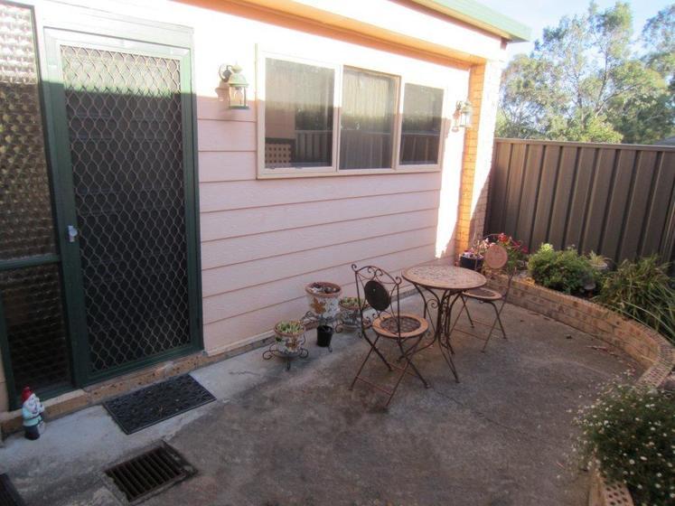 4 Nulsen Circuit Flynn Act 2615 Studio For Rent Allhomes