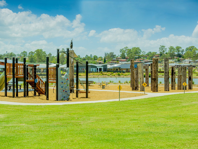 Lot 110 Fairway Street, Rutherford NSW 2320