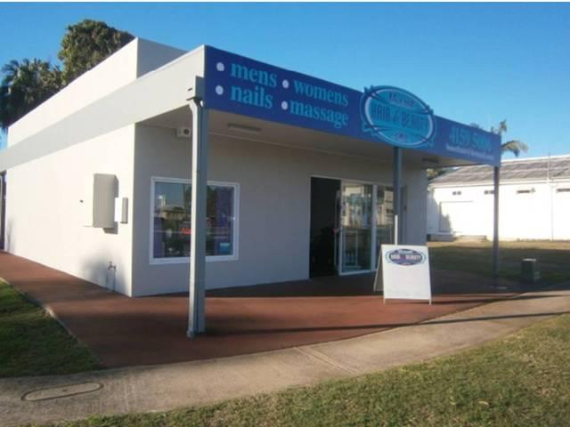 39 Zunker Street, Burnett Heads QLD 4670