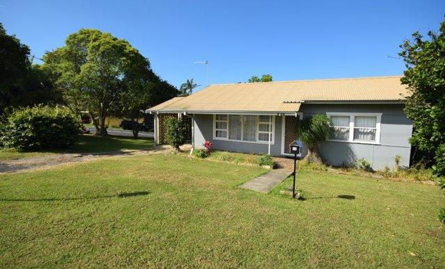 (no street name provided), Nambucca Heads NSW 2448