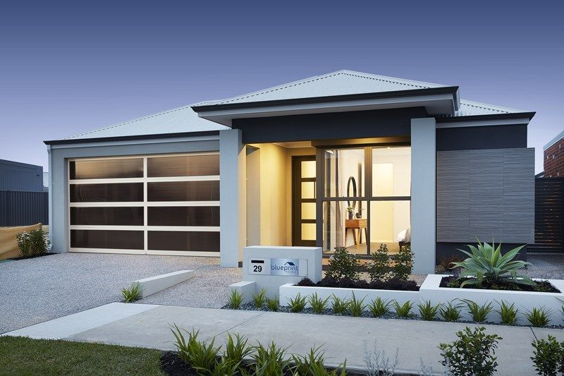 No street name provided mullaloo wa 6027 house and land package no street name provided mullaloo wa 6027 house and land package for sale allhomes malvernweather Images