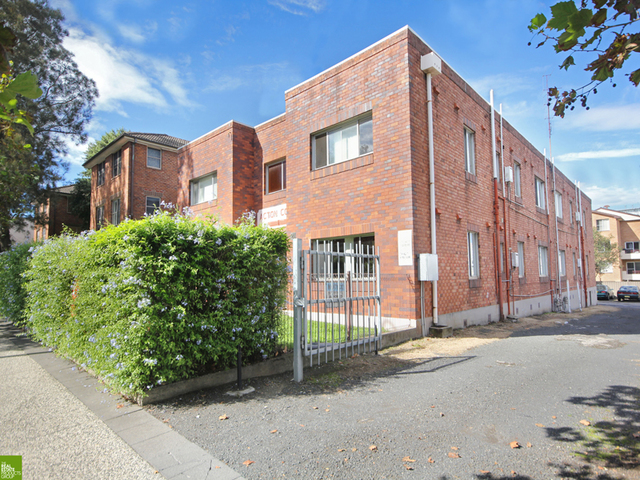 3/21 Crown Street, Wollongong NSW 2500