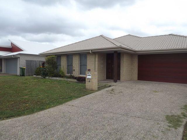 6 Runway Drive, Upper Coomera QLD 4209