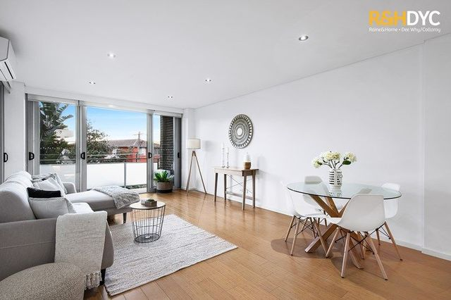 103/47 Lewis Street, Dee Why NSW 2099