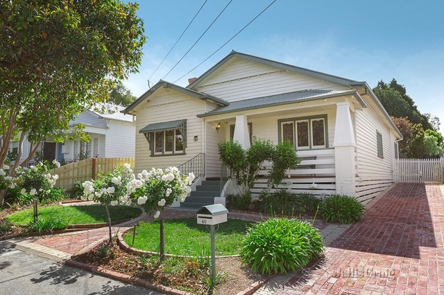 40 Devon Avenue, VIC 3058