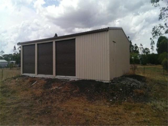 Lot 21 Katherine Street, Dalby QLD 4405