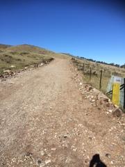 368 Kangaroo Mount Road Coolac NSW 2727