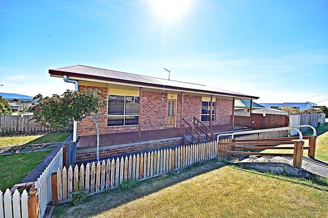 97 Friend Street, George Town TAS 7253