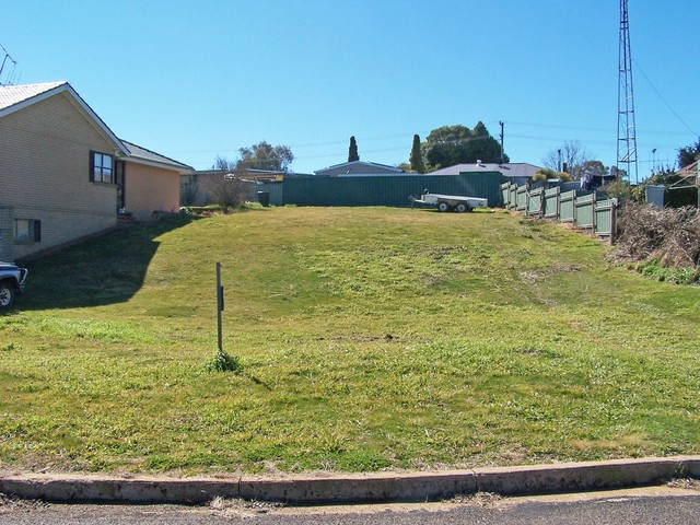 16 Parker Street, Crookwell NSW 2583