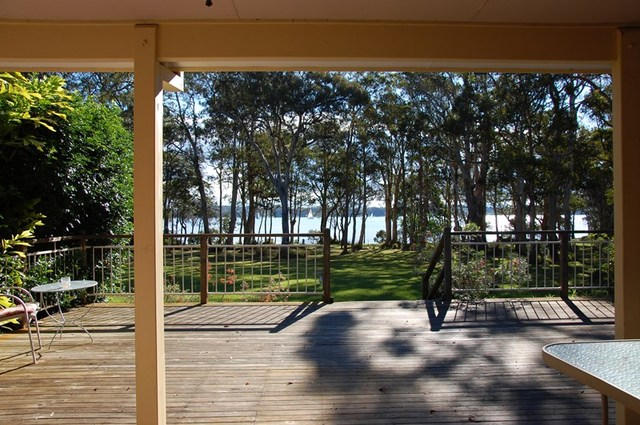 195 & 205 Cams  Boulevard, Summerland Point NSW 2259
