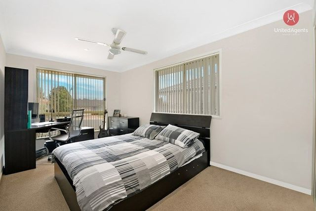 8 Moruya Close, Prestons NSW 2170