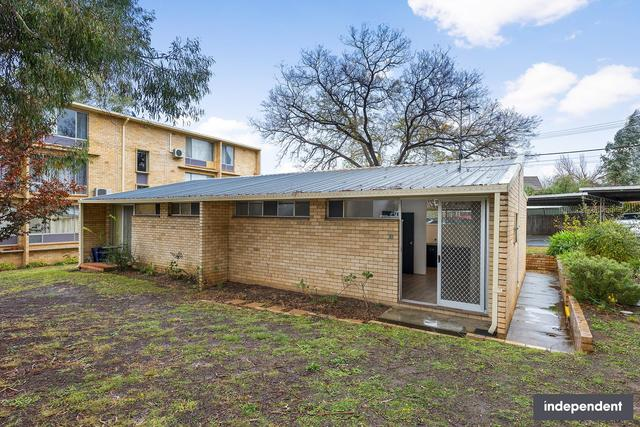 16/143 Carruthers Street, ACT 2605