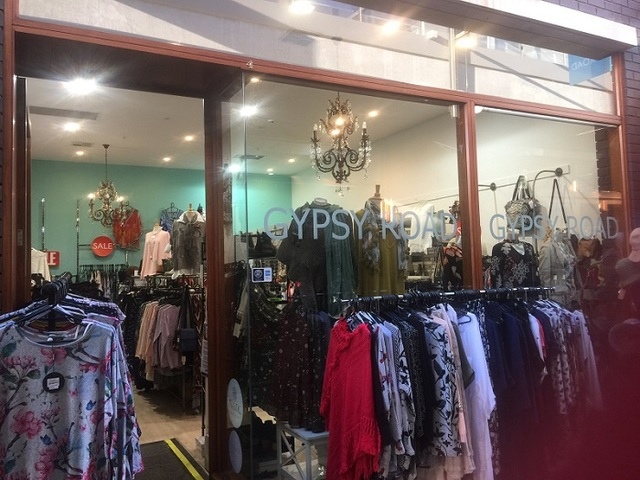 "Shop 4 ""High Street"", Bowral NSW 2576"