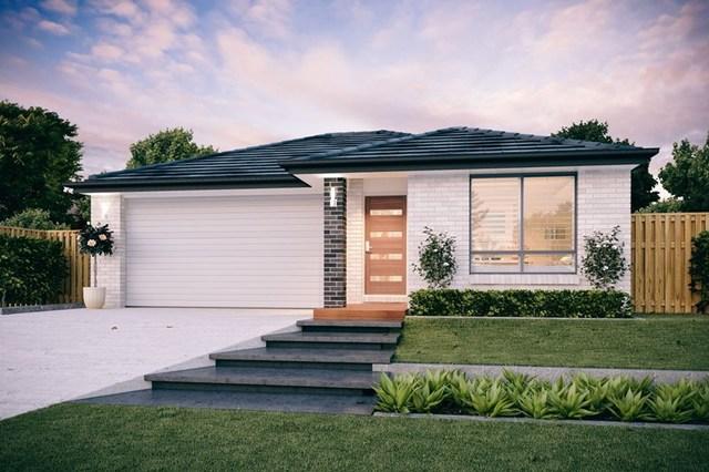 Lot 827 Dogwood Street, Gillieston Heights NSW 2321