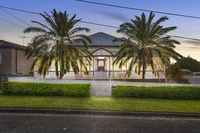 20 Mars Street, Wilston QLD 4051