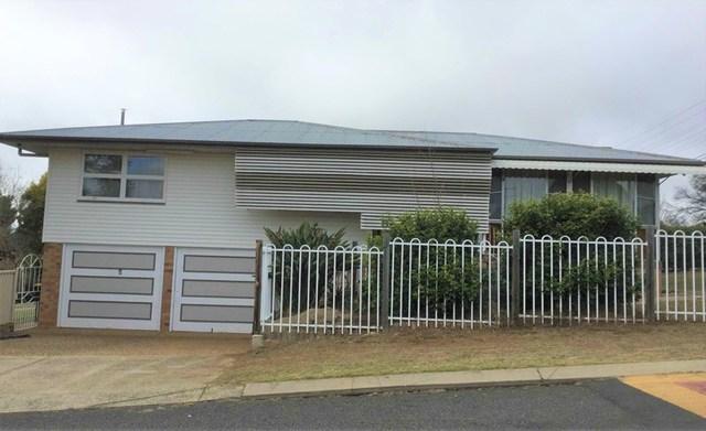 93 Locke Street, Warwick QLD 4370