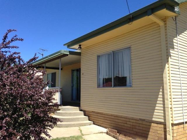 40 Tancredi Street, Armidale NSW 2350