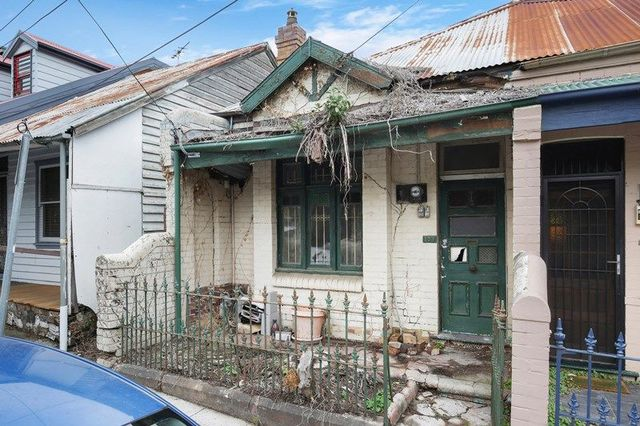 177 Denison Street, Newtown NSW 2042