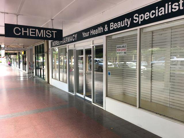 64 Balo Street, Moree NSW 2400