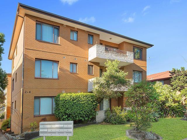 3/2-4 Hampton Court Road, Carlton NSW 2218