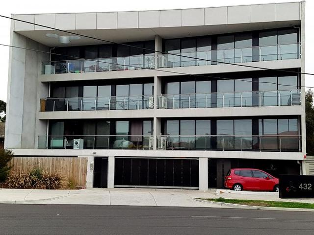 105/432 Geelong Road, West Footscray VIC 3012