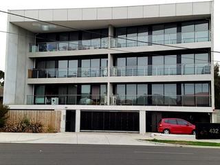 105/432 Geelong Road