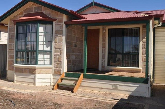 34B Tiliqua Crescent, Roxby Downs SA 5725