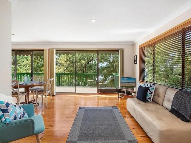 5 Kateena Avenue, Tascott NSW 2250