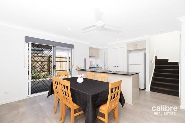 19/79 Cartwright  Street, Taigum QLD 4018