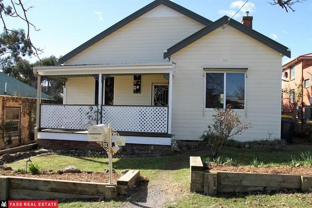 80 Church Street, Yass NSW 2582