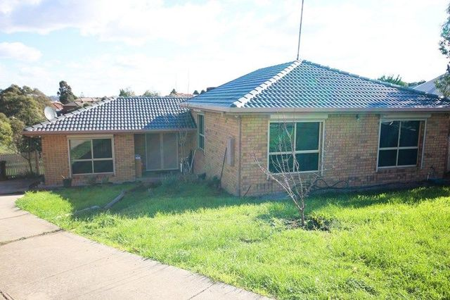 9 Macalister Court, VIC 3048