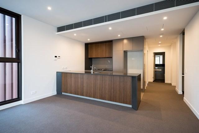 Apt 208/960 Bourke Street, NSW 2017