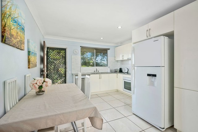 12/1370 Gold Coast Highway, Palm Beach QLD 4221