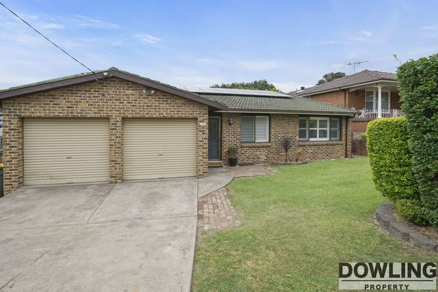 59 Woodford Street, NSW 2287