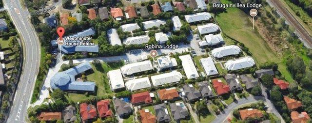 205/5 Bourton Road, Merrimac QLD 4226