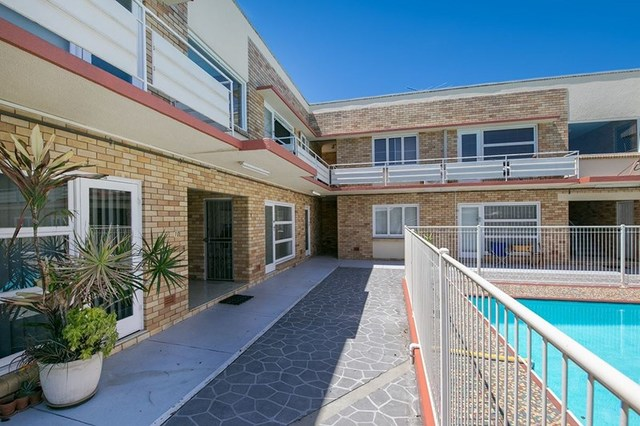 10/170 Old Cleveland Road, QLD 4151