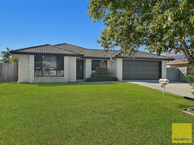 14 Fir Place, Warner QLD 4500