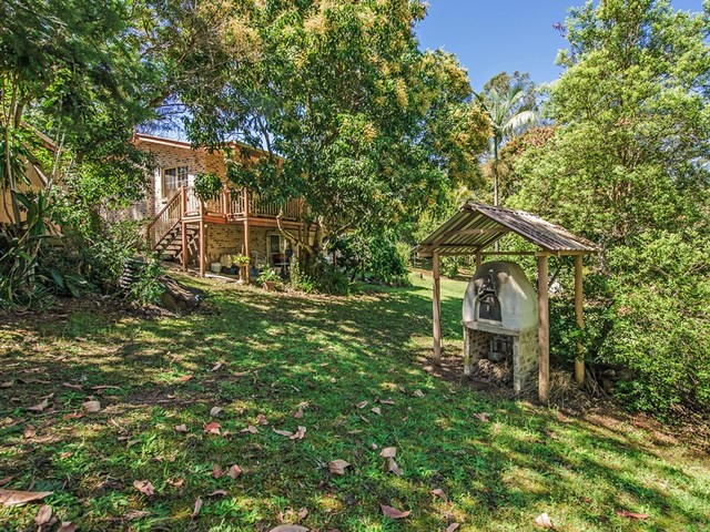 197 Neill Rd, Mooloolah Valley QLD 4553