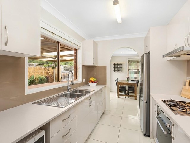 88 Bugong Street, Prestons NSW 2170
