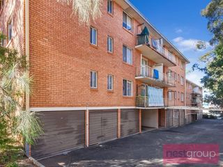 15/14 Luxford Road