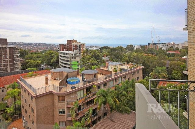 17/142 Old South Head Road, Bellevue Hill NSW 2023