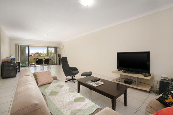 40/430 Handford Road, QLD 4018