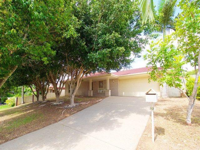 12 Potoroo Place, Doolandella QLD 4077