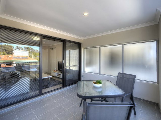5/15 Boonooloo Road, WA 6076