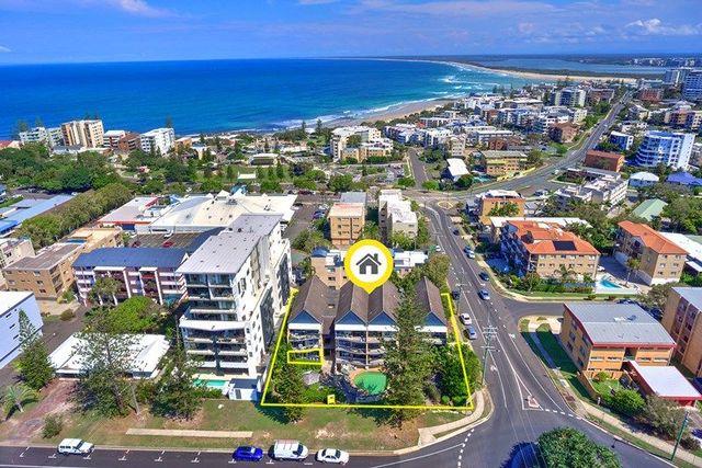 Unit 1/52 King Street, QLD 4551