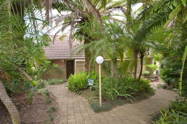 1049/2-28 Yulgibar Close, Kooralbyn QLD 4285